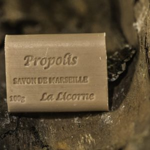 Savon de Marseille Rectangle 100 g