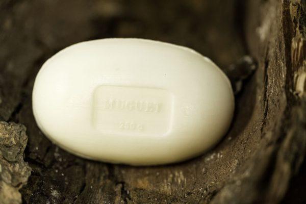 Ovale 250g Muguet