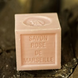 Savon de Marseille Cube 300 g