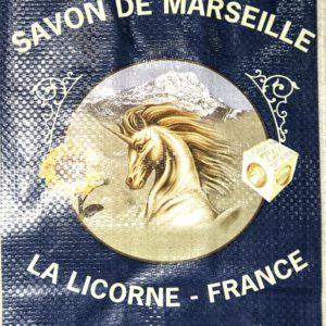 Sac Cabas La Licorne Petit Format