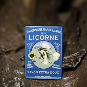 Magnet La Licorne