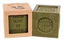 ou trouver l'authentique savon de Marseille