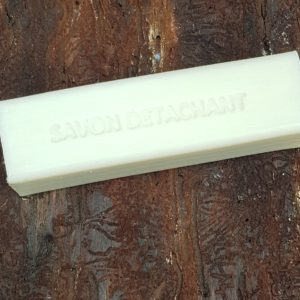 SAVON DETACHANT