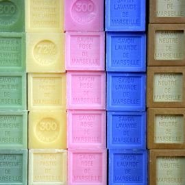 boutique-atelier-et-fabrication-du-veritable-savon-de-marseille