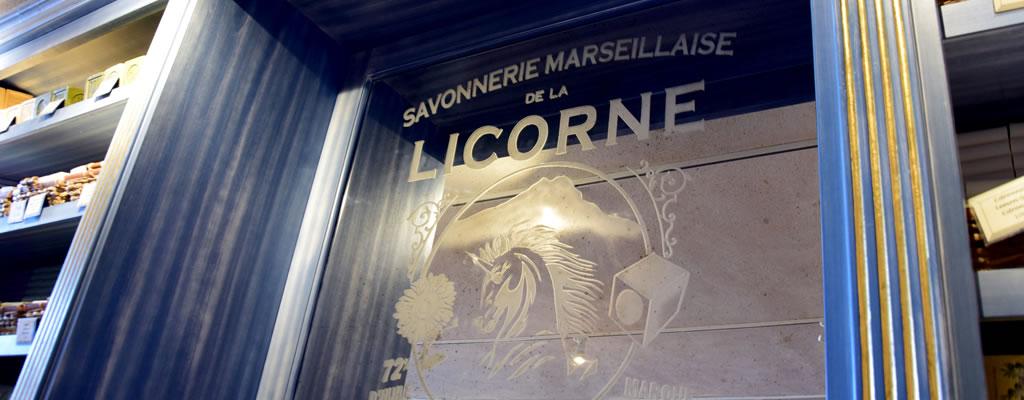 Savonnerie-de-la-licorne-boutique-du-musee-du-savon-marseille-veritable-savon-de-marseille-6