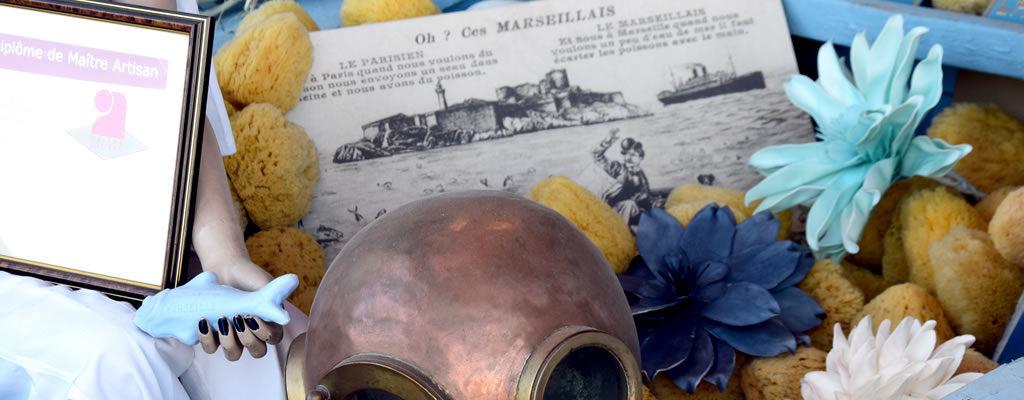 Savonnerie-de-la-licorne-boutique-du-musee-du-savon-marseille-veritable-savon-de-marseille-9