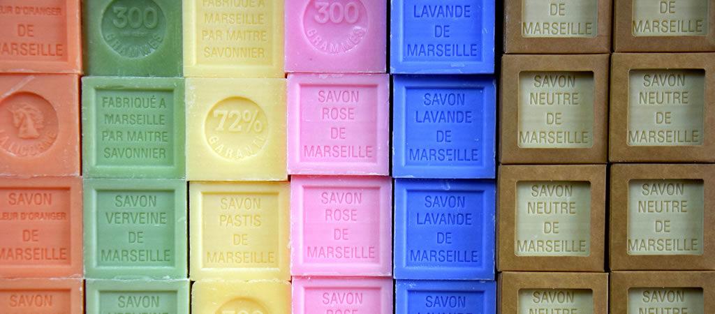 Savonnerie-de-la-licorne-cours-julien-marseille-veritable-savon-de-marseille-16