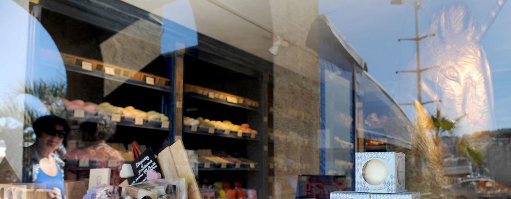 boutique-veritable-savon-de-marseille-mairie-vieux-port-savonnerie-la-licorne-6