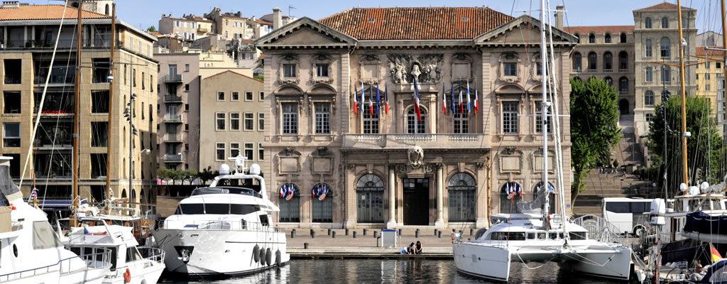 boutique-veritable-savon-de-marseille-mairie-vieux-port-savonnerie-la-licorne-8