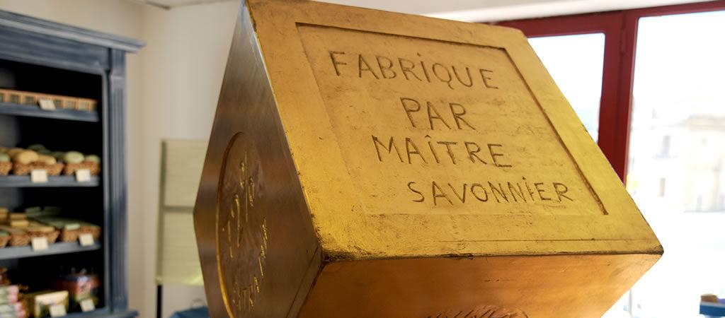 boutique-veritable-savon-de-marseille-mucem-vieux-port-savonnerie-la-licorne-1