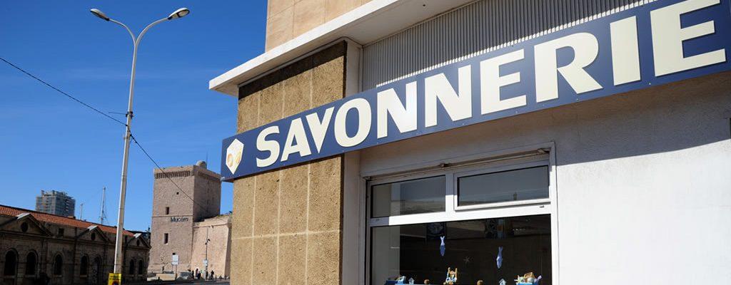 boutique-veritable-savon-de-marseille-mucem-vieux-port-savonnerie-la-licorne-11