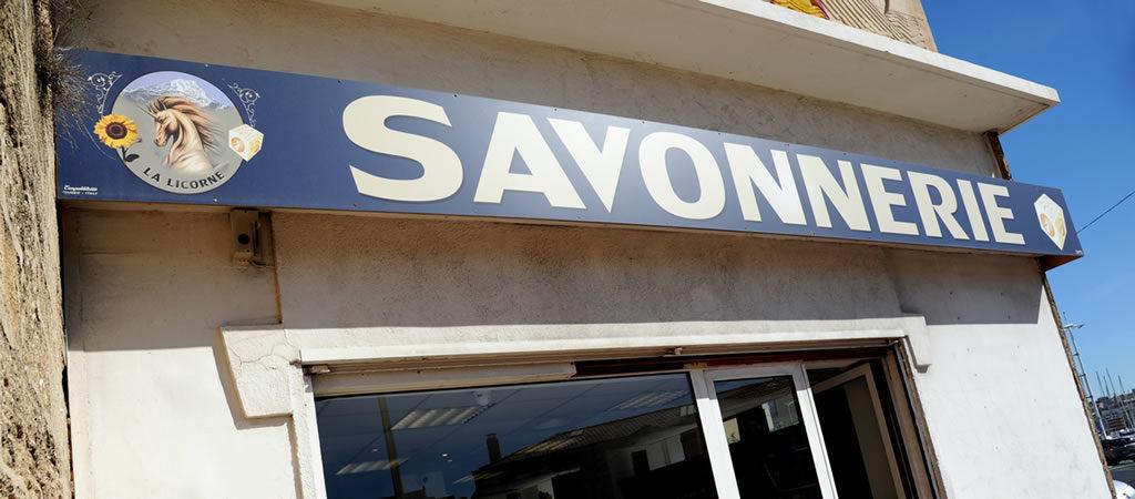 boutique-veritable-savon-de-marseille-mucem-vieux-port-savonnerie-la-licorne-12
