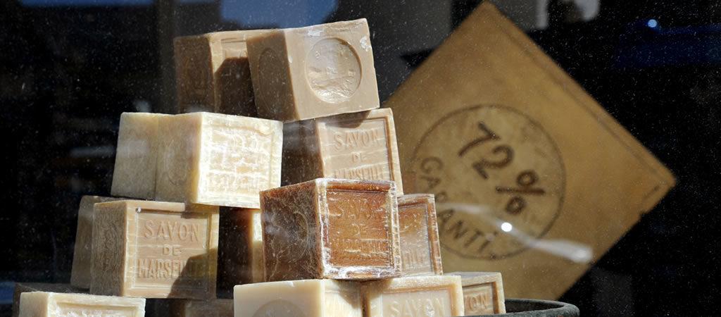 boutique-veritable-savon-de-marseille-mucem-vieux-port-savonnerie-la-licorne-13