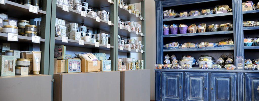 boutique-veritable-savon-de-marseille-mucem-vieux-port-savonnerie-la-licorne-4