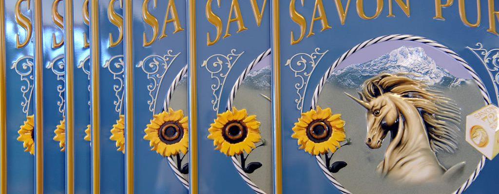 boutique-veritable-savon-de-marseille-mucem-vieux-port-savonnerie-la-licorne-5