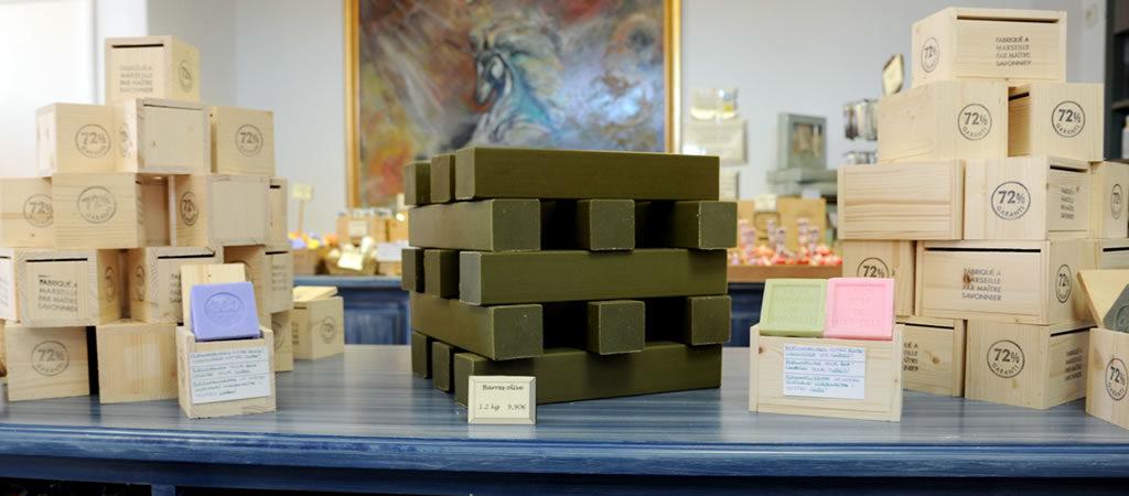 boutique-veritable-savon-de-marseille-mucem-vieux-port-savonnerie-la-licorne-7