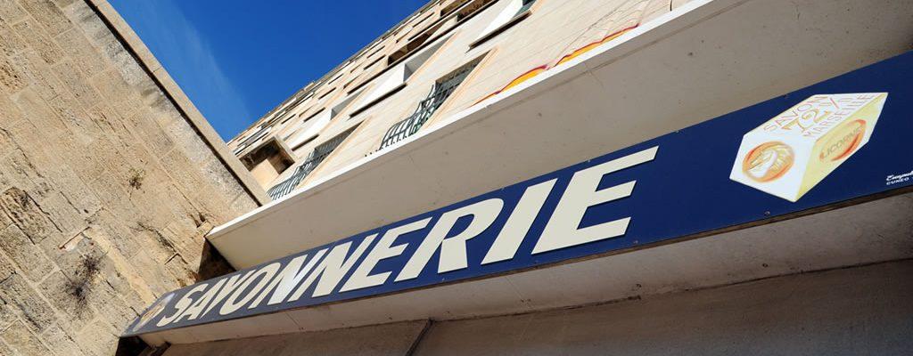 boutique-veritable-savon-de-marseille-mucem-vieux-port-savonnerie-la-licorne-8