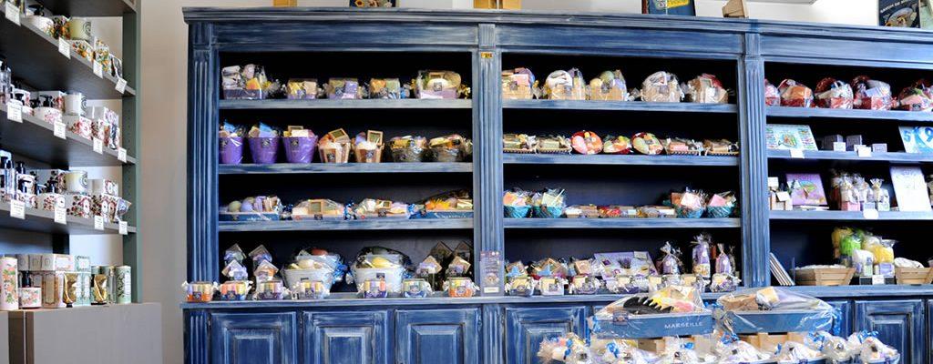 boutique-veritable-savon-de-marseille-mucem-vieux-port-savonnerie-la-licorne-9