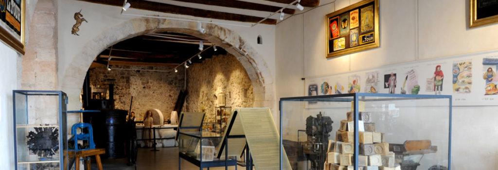 musée-du-savon-de-marseille-vieux-port-de-marseille-visite-guidee-1