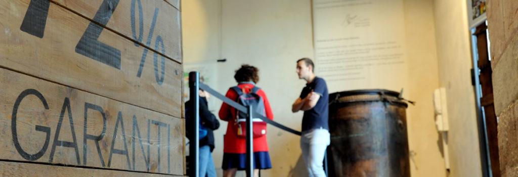 musée-du-savon-de-marseille-vieux-port-de-marseille-visite-guidee-12