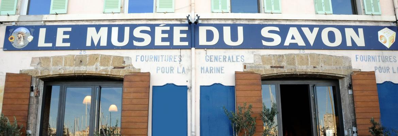 musée-du-savon-de-marseille-vieux-port-de-marseille-visite-guidee-13