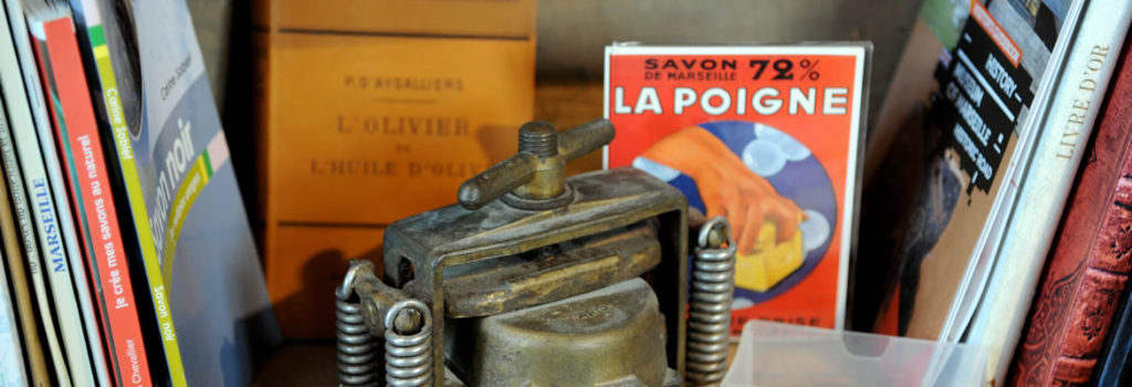 musée-du-savon-de-marseille-vieux-port-de-marseille-visite-guidee-2