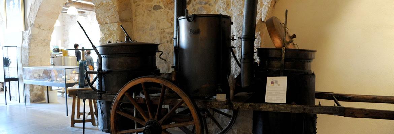 musée-du-savon-de-marseille-vieux-port-de-marseille-visite-guidee-5