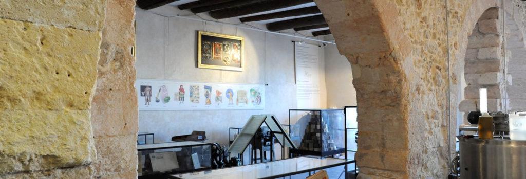 musée-du-savon-de-marseille-vieux-port-de-marseille-visite-guidee-7