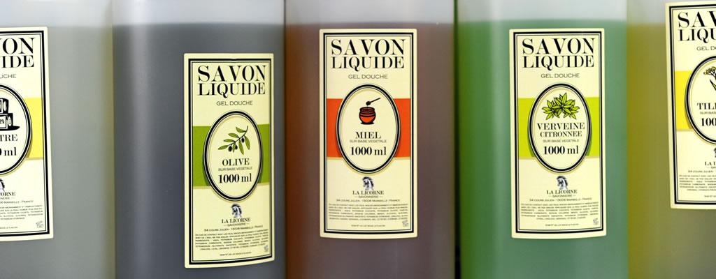Savonnerie-de-la-licorne-cours-julien-marseille-veritable-savon-de-marseille-boutique-1