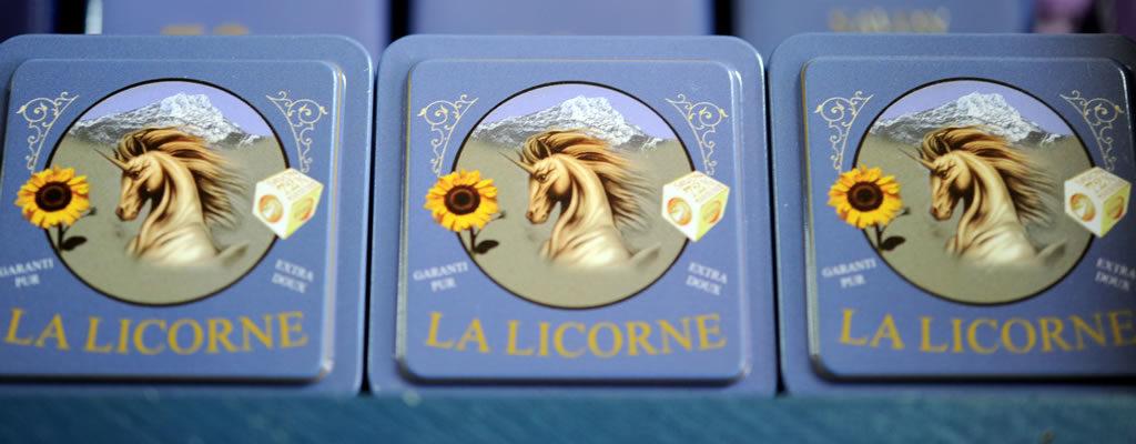 Savonnerie-de-la-licorne-cours-julien-marseille-veritable-savon-de-marseille-boutique-2
