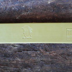 Savon de Marseille Barre Olive 1200 g